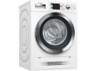 Bosch WVH28471EP - Lavadora Secadora 7/4 Kg 1400 Rpm A Blanco