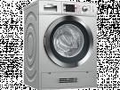 Bosch WVH2849XEP - Lavadora Secadora 7/4 Kg 1400 Rpm A Inox