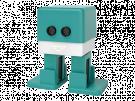 Bq ZOWI - Robot