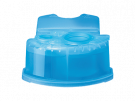 Braun CCR2 CARTUCHO LIMPIADOR - Recambio