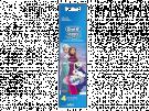 Braun EB 10-4 FFS FROZEN - Recambio Cepillo Dental