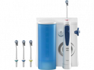 Braun MD-20 (MD-19) - Irrigador Dental