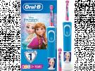 Braun OB CEP. REC.VITALITY KIDS FROZEN PLUS BO - Cepillo Dental Electrico