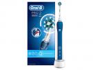 Braun PRO2000 AZUL PRO 2 - Cepillo Dental Electrico
