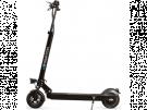 Brigmton BSK801N - Movilidad Patinete