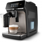 CAFETERA PHILIPS EP2235/40 AUTOMATICA