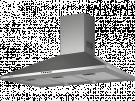 Campana Cata Omega 600 60cm Inox 02002305