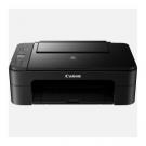 Canon PIXMA TS3350 - Impresora Multifuncion Tinta Color