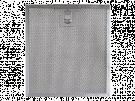Cata 02800905 - Filtro Metalico Universal