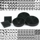 Cata 02811003 carbon - Filtro