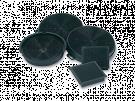 Cata 02825263 - Filtro Carbon Activo