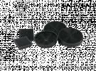 Cata 02846762 - Filtro Carbon Activo