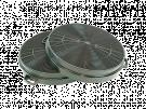Cata 02859391 - Filtro Carbon Activo