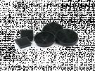 Cata 02859394 - Filtro Carbon