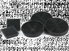 Cata 02859398 - Filtro Bt3 Carbon Activo