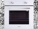 Cata SE 6204 WH - Horno Convencional Blanco