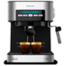 Cecotec 1556 - Cafetera Expres