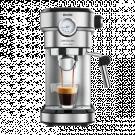 Cecotec CAFETERA ESPRESSO CAFELIZZIA 790 STEEL P - Cafetera Expres Cecotec Espresso Cafelizzia 790 Steel  Pro