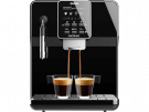 Cecotec CAFETERA POWERMATIC-CCINO 6000 SERIE NER - Cafetera Expres Cecotec Powermatic-ccino 6000  Serie Nera