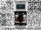 Cecotec COFFEE 66 SMART - Cafetera Goteo 12 Tazas