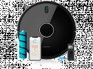 Cecotec CONGA 4090 - Robot Aspirador 4en1