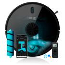 Cecotec CONGA 6090 ULTRA - Robot Aspirador