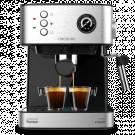 Cecotec POWER ESPRESSO 20 PROFESSIONALE - Cafetera Expres