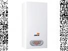 Cointra CPE10TB + KIT SALIDA - Calentador De Gas 11 Litros
