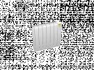 Cointra SIENA.1000 - Emisor Termoelectrico