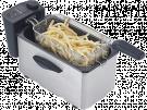 Comelec FR3071 - Freidora 3 Litros