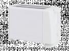 Comelec TP1702 - Tostador Blanco