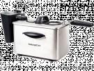 Cooking & Chef FR-1 - Freidora 2,5 Litros