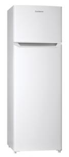 Corbero E-CF2PH172W - Frigorifico Dos Puertas F Alto 170 Cm Ancho 60 Cm Blanco