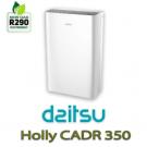 Daitsu HOLLY CADR350 - Purificador