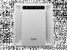 Delonghi AC75 - Purificador Calefaccion