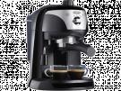 Delonghi EC221.B - Cafetera Expres