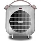 Delonghi HFS30B24 - Calefactor