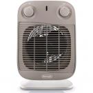 Delonghi HFS50C22 - Calefactor