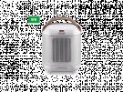 Delonghi HFX30C18.IW - Calefactor 1800w