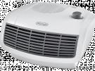 Delonghi HTF3020 - Calefactor 2000w