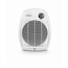 Delonghi HVA1120 - Calefactor