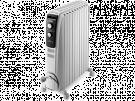 Delonghi TRD04 - 1025 - Radiador Aceite