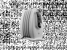 Delonghi TRNS0505M - Radiador Aceite