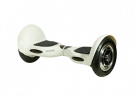 Denver DBO-10050 WHITE - Hoverboard