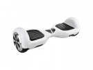Denver DBO-6500 WHITE - Hoverboard