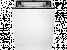 Electrolux EES47310L - Lavavajillas Integrable A+++ 13 Cubiertos