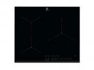 Electrolux EIF61342 - Vitroceramica Induccion 3 Zonas Coccion Ancho 60 Cm