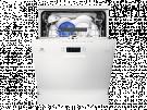 Electrolux ESF5534LOW - Lavavajillas 60 Cm E 13 Cubiertos Blanco