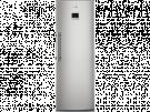 Electrolux EUF2744AOX - Congelador Vertical Nofrost A+ Alto 1859 Cm 229 Litros Inox