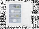 Electrolux EUT1040AOW - Congelador Vertical Nofrost A+ Alto 85 Cm 90 Litros Blanco